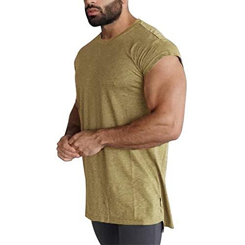 T Shirts Tank Top Herren Sweatshirts Hemdblusenkleid Sport Unterhemden Poloshirt Slim Fit Fila Hoodie Kapuzenpullover Schwarz Pullis Teenager