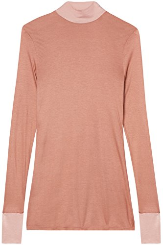 FIND T-shirt a Manica Lunga Donna