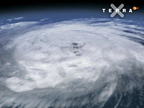 Stürme (Hurrikan Breit)