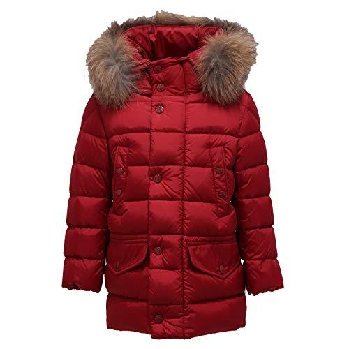 online store ae03b df3c7 Piumino moncler bambino | Classifica prodotti (Migliori ...