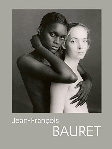 Jean Franois Bauret