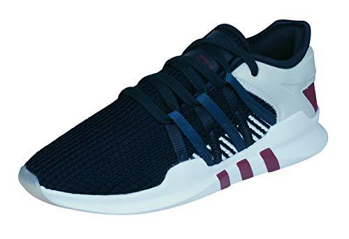 adidas EQT Racing ADV W, Zapatillas de Deporte para Mujer, (Tinley/Petnoc/Ftwbla), 38 2/3 EU