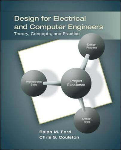 Trade demystified pdf the electricians