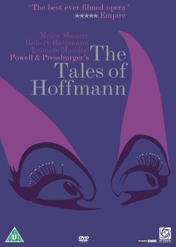 tales-of-hoffman-dvd
