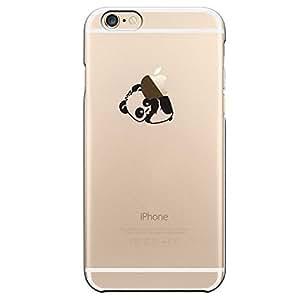 coque iphone 6 pas chère