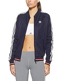 Suchergebnis auf für: adidas Jacken Streetwear