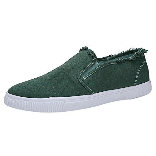 EU39-EU46 ODRD Schuhe Herren Stiefel Sneakers Männer Einzelschuhe College Style Canvas White Schuhe Student Schuhe Wanderstiefel Combat Hallenschuhe Sportschuhe