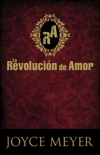 La Revolucion de Amor