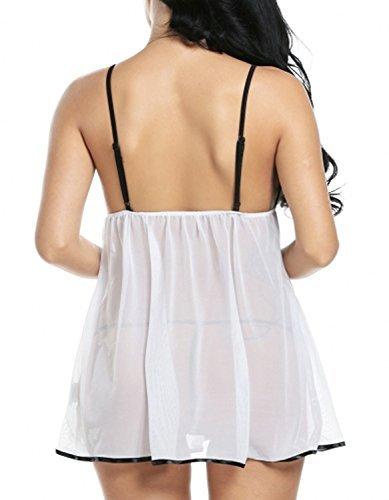 Honeymoon Dress
