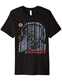 6d50775e28ac3d cooles t-shirt herren damen männer kurzarm kopf motiv