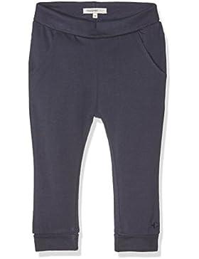 Noppies Unisex - Baby Hose U Pants Jersey Reg Humpie