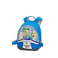 Samsonite Disney Ultimate 2.0 Children