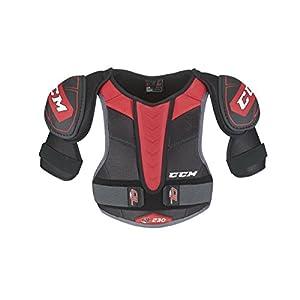 Schulterschutz CCM QUICKLITE 230 SR