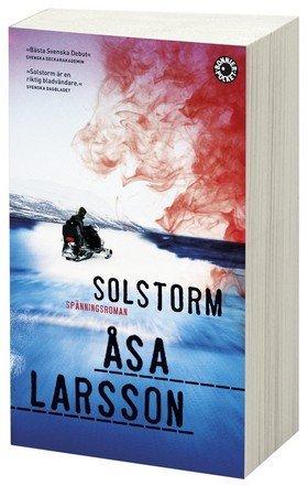 (1) (Rebecka Martinsson) by ??sa Larsson (2009-08-20)