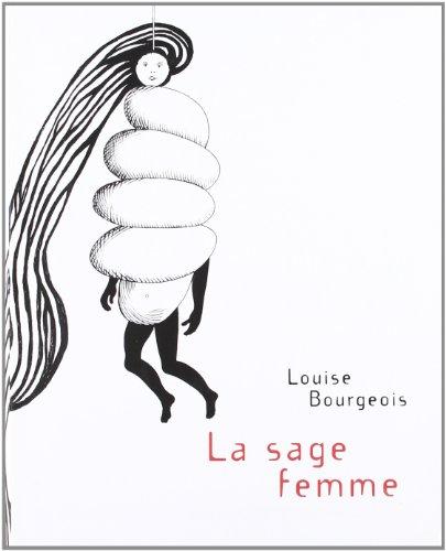 La saga Feme: Louise Bourgeois
