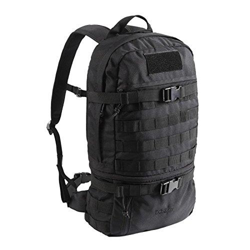 sac-a-dos-sniper-extend-20-25-l-noir