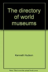 The directory of world museums