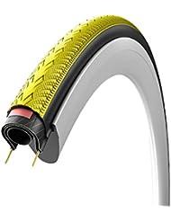 Vittoria Zaffiro Pro III - Cubierta para bicicleta de carretera (Talla única)