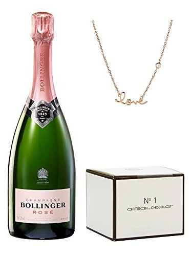 bollinger-rose-non-vintage-champagne-artisan-du-chocolat-salted-caramels-and-shy-by-sydney-evan-ster