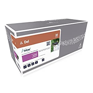 Astar AS12125 Ink Toner Cartridge for Dell 1250C - Magenta