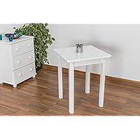 suchergebnis auf f r tisch 60x60 k che haushalt wohnen. Black Bedroom Furniture Sets. Home Design Ideas