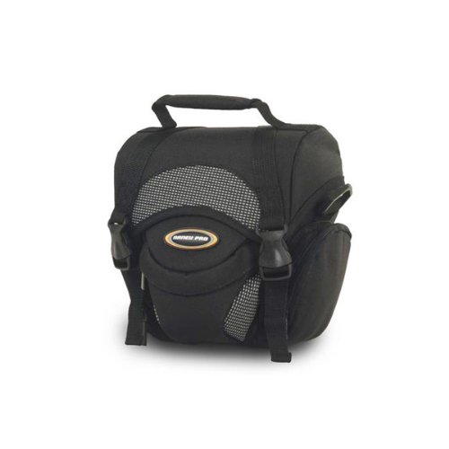 naneu-elite-travelers-ts-9-sacoche-holster-pour-petit-appareil-photo-reflex-import-allemagne
