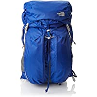 6993eaf5b Amazon.co.uk: The North Face - Bags & Packs / Camping & Hiking ...