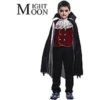 Inception Pro Infinite Costume - Travestimento - Carnevale - Halloween -  Vampiro - Dracula - Twilight f5eceeefbd06
