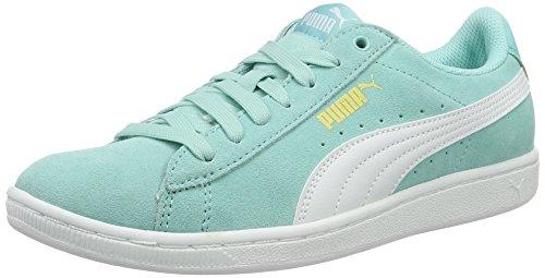 puma-vikky-sneakers-basses-femme-bleu-aruba-blue-puma-white-14-39-eu