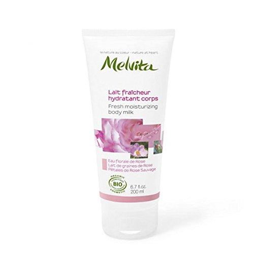 melvita-nectar-rose-lait-fraicheur-hydratant-corps