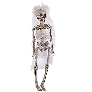 Carnival 08470-Esqueleto