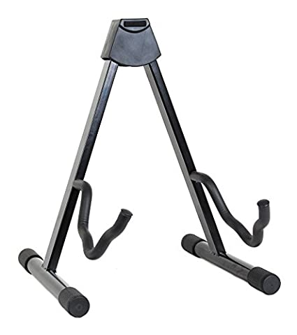 Woodbrass GS20 Stand pour