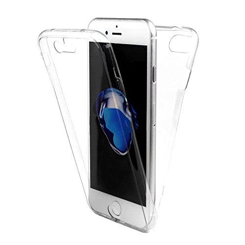 Computer, Tablets & Netzwerk SchöN Atfolix 2x Displayschutzfolie Für Pocketbook Inkpad Schutzfolie Fx-clear Folie Elegantes Und Robustes Paket Tablet & Ebook-zubehör