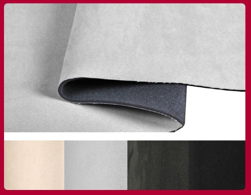 tissu-alicante-extra-gris-clair-pour-sellerie-automobile-t132-07