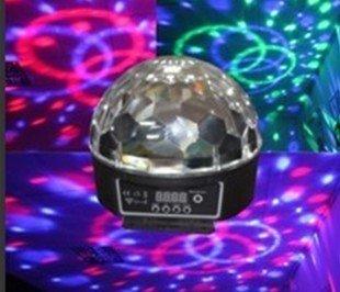 besondere-optik-led-magic-ball-kugel-led-spezialeffekte-leuchtenden-von-sehr-klein-sind-nur-19-x-19-