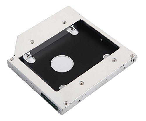 Deyoung SATA - Disco duro para HP Pavilion DV3