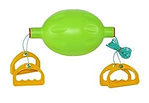 Baczek GLP 1111 Juego y Juguete de Habilidad/Activo - Juegos y Juguetes de Habilidad/Activos (Polonia, Caja, 145 mm, 260 mm, 180 mm, 199 g)