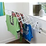 Urban Airer 3 in 1 Multi Function Clothes Airer Folding Drying Dryer Rack