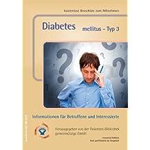 diabetes evidenzbasierte diagnostik und therapie kitteltaschenbuch jahrgang 2015 2016