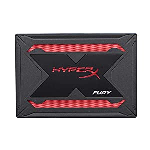 HyperFURY-SSD-RGB-Upgrade-Bundle-Kit
