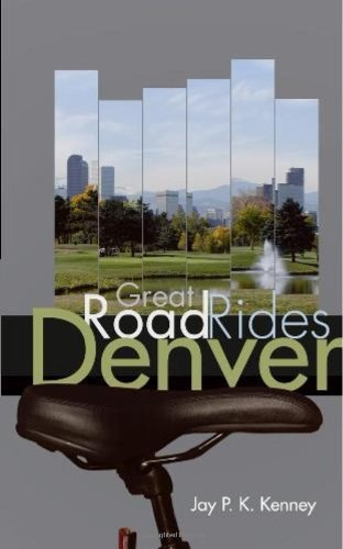 Great Road Rides Denver (Fulcrum-rad)
