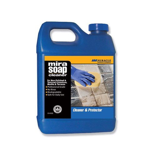 miracle-sealants-limestone-travertine-stone-soap-946ml-speciality-no-rinse-cleaner