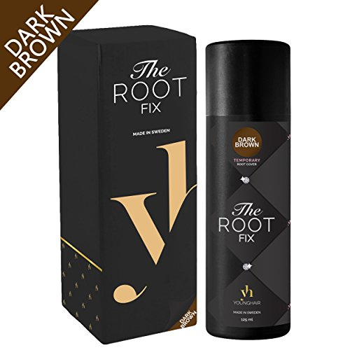 younghair-the-root-fix-temporary-colour-touch-up-concealer-hair-spray-125ml-dark-brown
