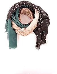 Amazon.it  abbigliamento donna liu jo - Accessori   Donna  Abbigliamento 7cc9f19c30b