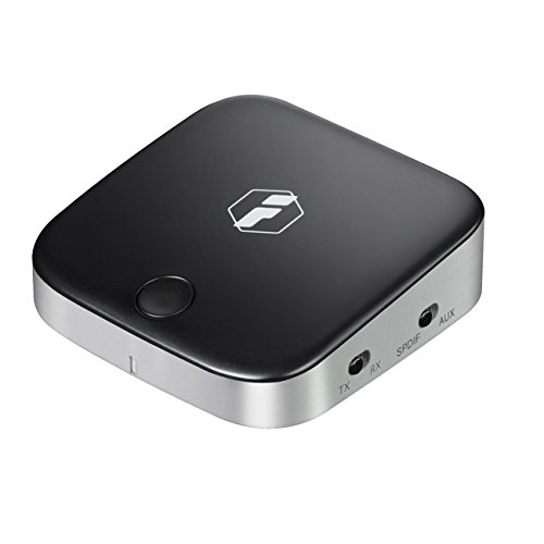 inateck-2-in-1-bluetooth-transmitter-and-receiver-digital-optical-toslink-and-35mm-aux-audio-adapter