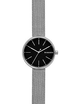Skagen Damen-Uhren SKW2596