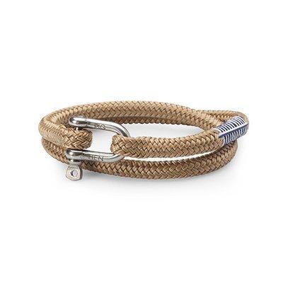 bracciale-nylon-acciaio-salty-steve-m-camel
