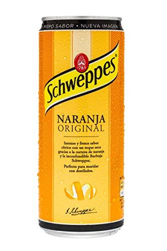 schweppes-naranja-original-lata-33-cl-pack-de-24