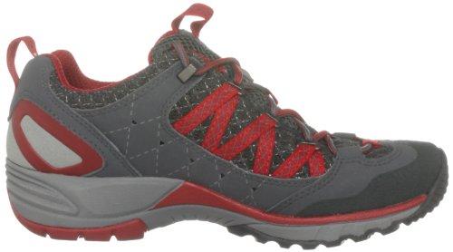 Merrell Avian Light Sport, Chaussures de randonnée femme galet-V.1