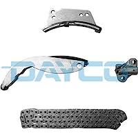 Dayco KTC1047 Kit de cadena de distribución